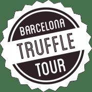 BCN-TRFFLE-TOUR-32-180x180
