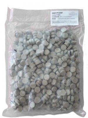 endoplant-comprimidos