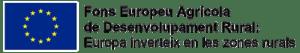 fons-euroipeo