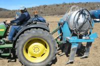 Proyecto-15-PRADES-AVELLANOS-compressor