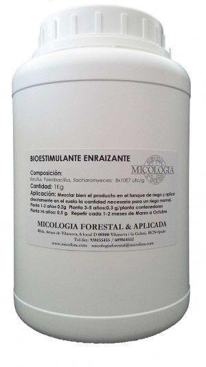 mix-bioestimulante-microbiano