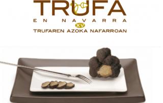 trufa-valdorba-feria-navarra