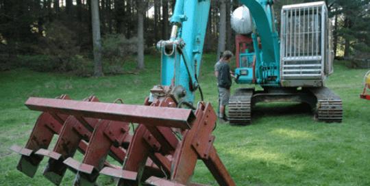 PROYECTO-11-NUEVA-ZELANDA-compressor