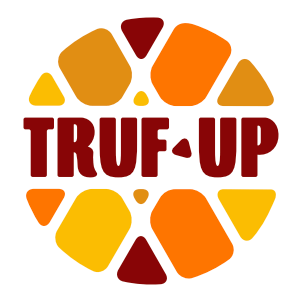 Truf-Up productos para truficultura by micofora