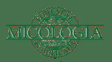 Micofora Logo