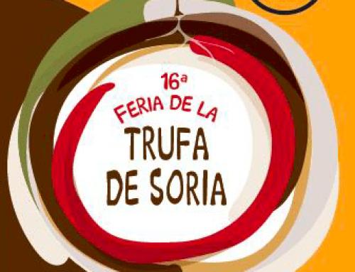 Cursos de truficultura y próximas Ferias de Trufa